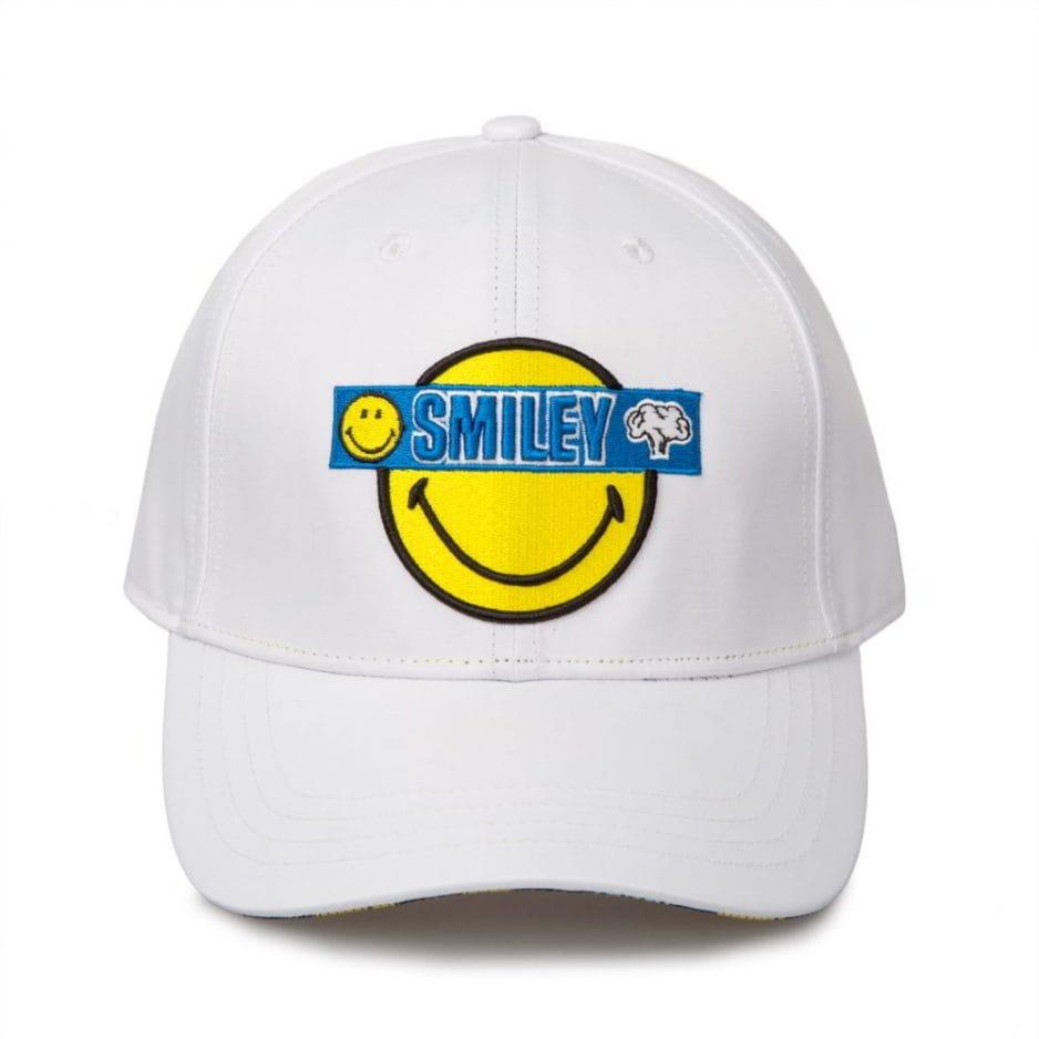 plain embroidery baseball caps custom