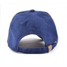 3D embroidery sports baseball hats