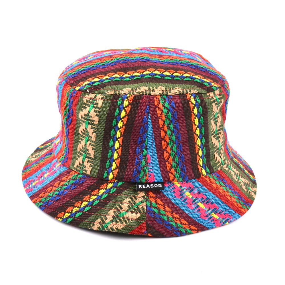 plain bucket hats custom logo design wholesale