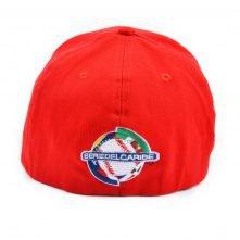 plain embroidery sports flexfit baseball caps