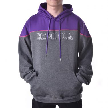 plain mens hoodies custom logo