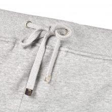 Custom Mens Lightweight Elasticated Sweatpants Sport Pants