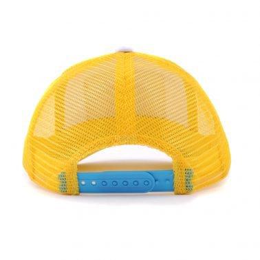 plain baseball trucker cap mesh hats
