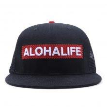 snapback trucker caps mesh hat with logo