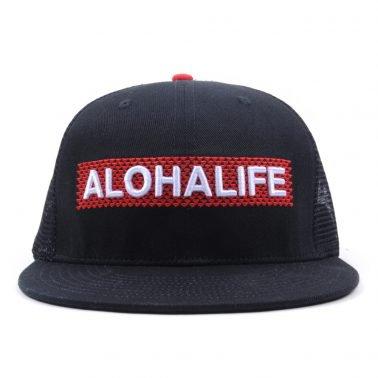snapback trucker caps mesh hat with logo
