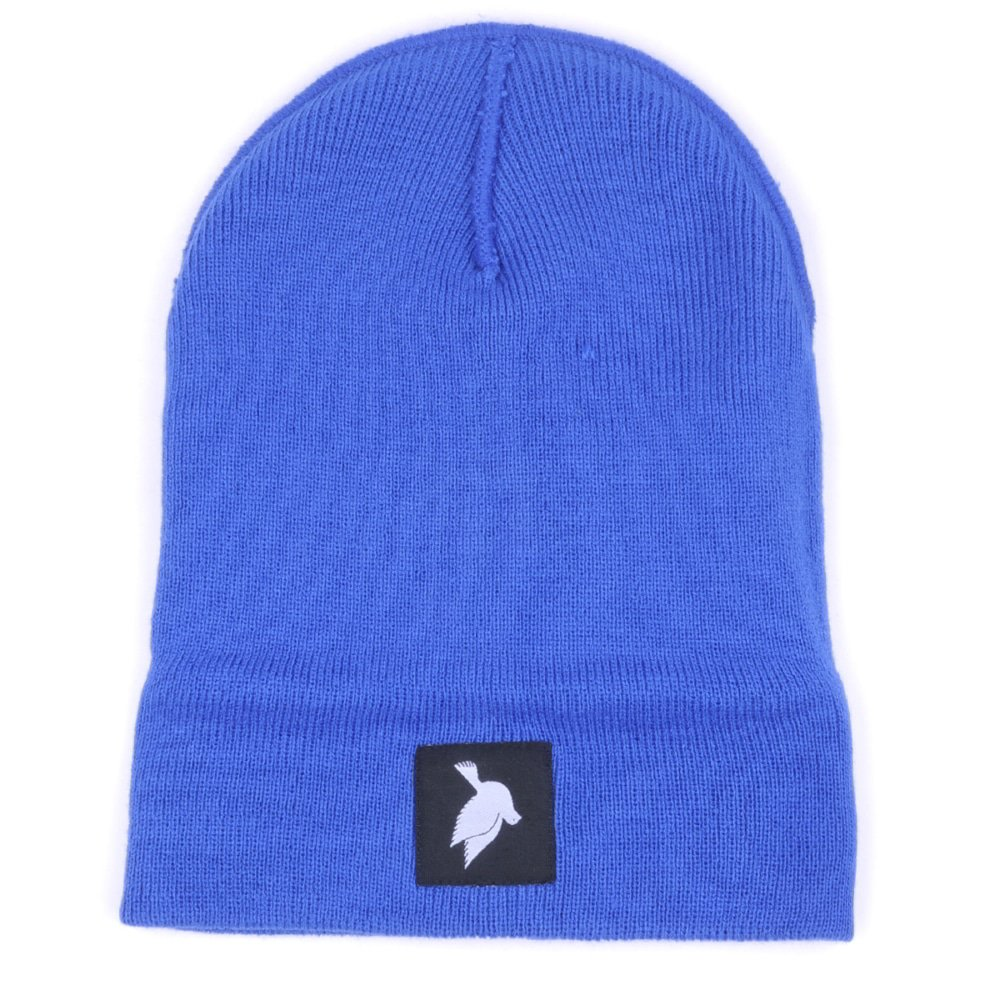 plain winter caps design cuffed beanies