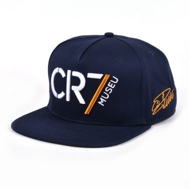 custom high quality embroidery logo snapback caps