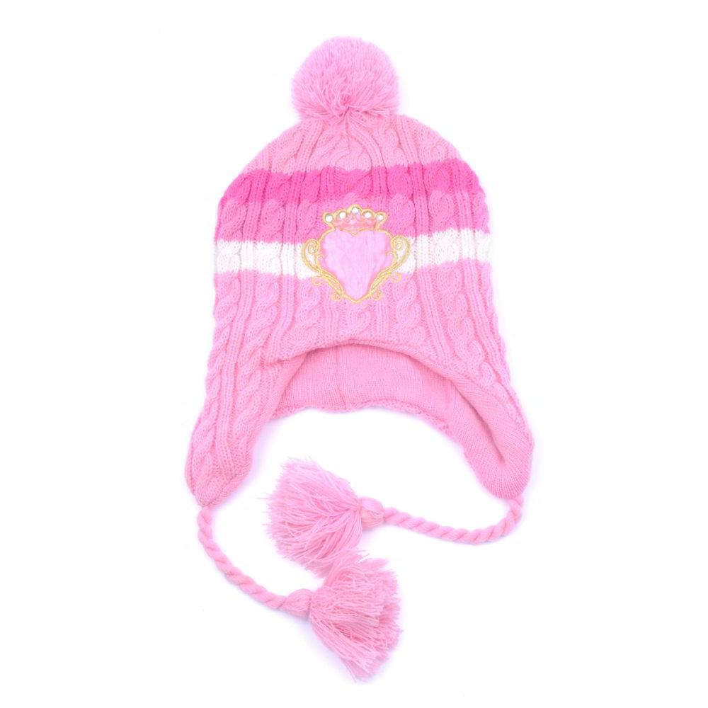 winter caps baby beanies for girls