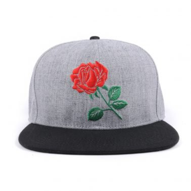 acrylic wool snapback hats for sale online