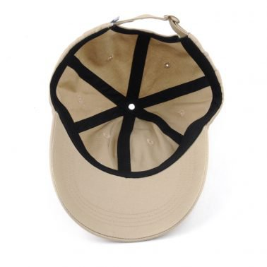 sports embroidery baseball caps dad hat