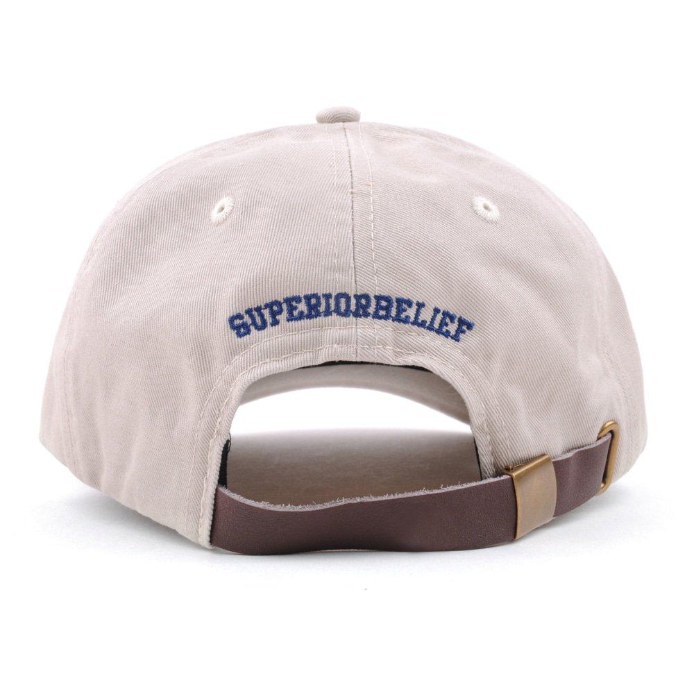 design logo sport dad hats custom