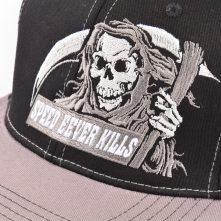 embroidery logo flexfit sports baseball caps