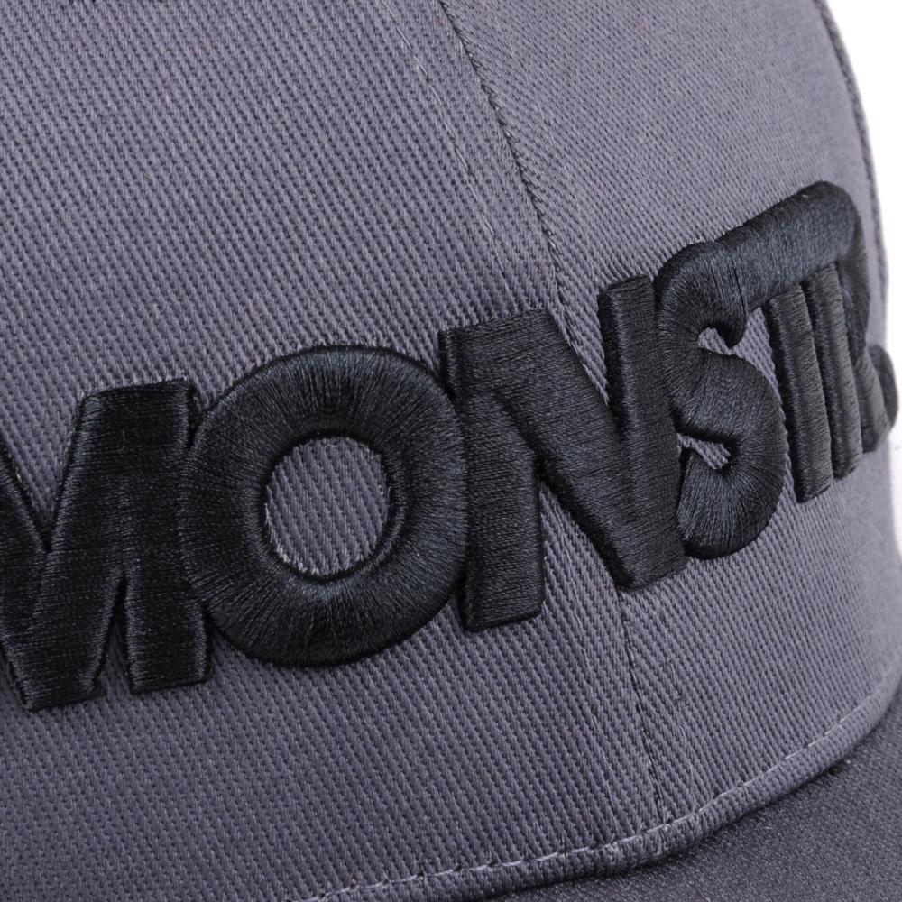 3d embroidery flexfit baseball caps custom