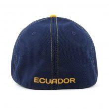 flexfit baseball hats sports embroidery caps