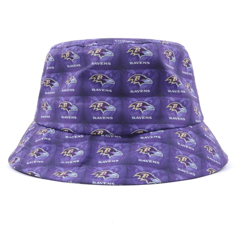 plain no logo bucket hat custom wholesale