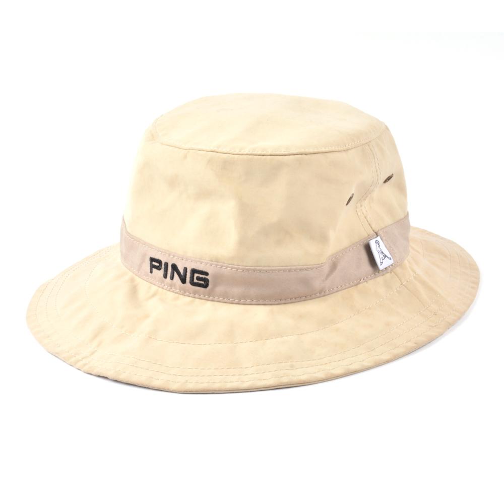 plain embroidery custom bucket hats china factory