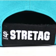 wholesale flat caps snapback hats embroidery logo