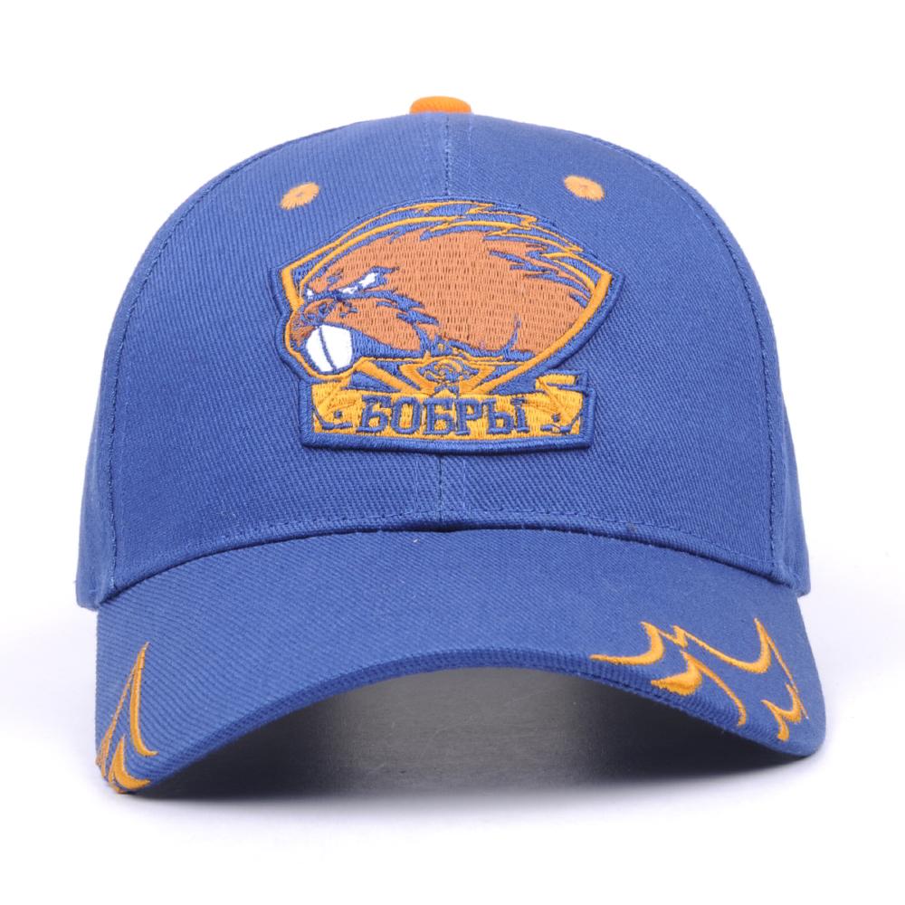 embroidery patch baseball caps design logo custom