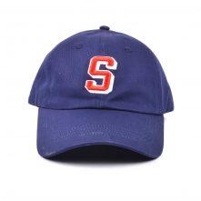 design embroidery plain baseball caps sports dad hats