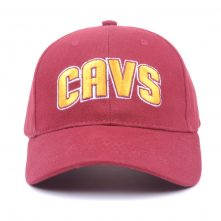 embroidery custom logo plain baseball hats design