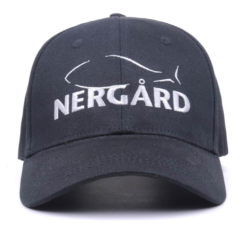 plain embroidery baseball black caps
