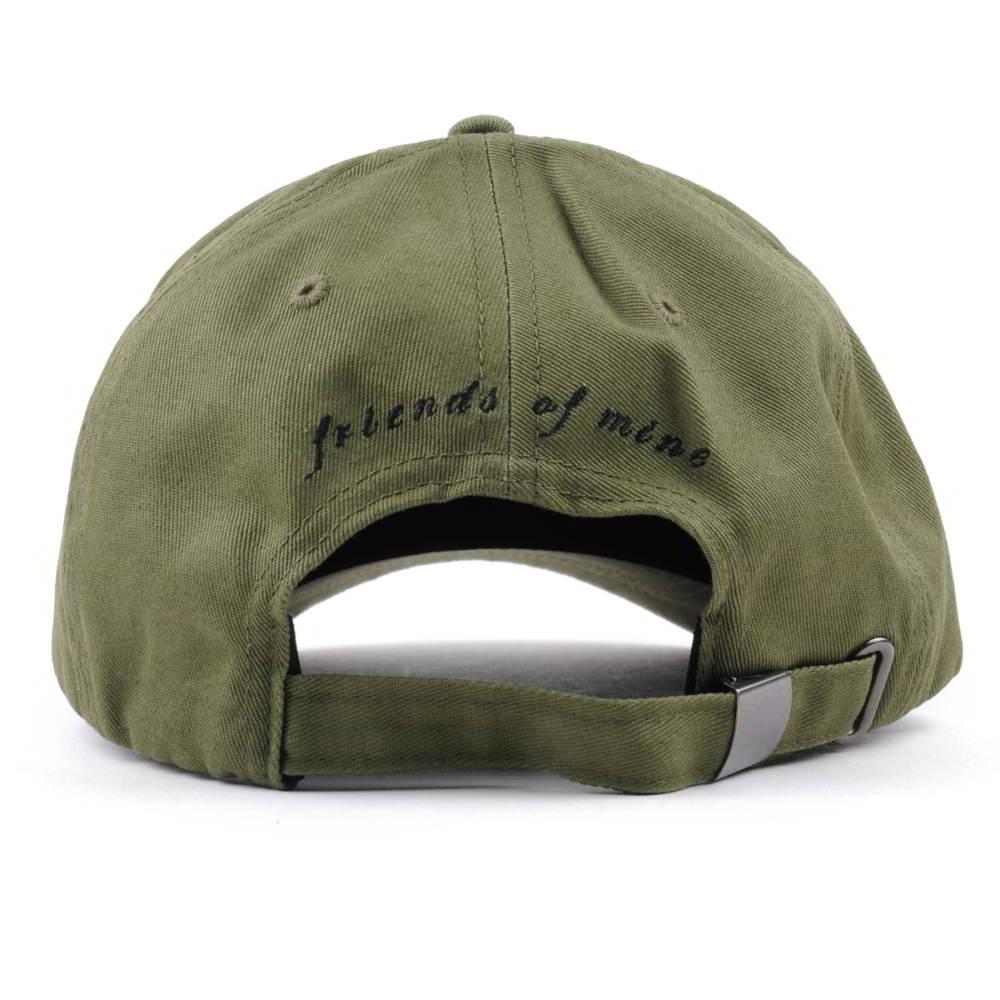 plain sports caps embroidery hats custom 5 panels hats