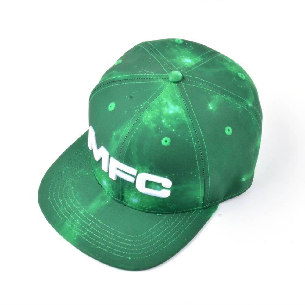 3d embroidery flat brim snapback caps hat design