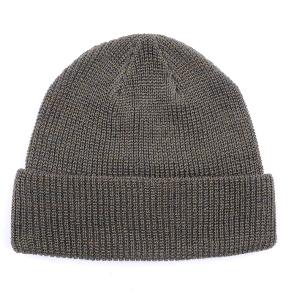 winter warm knitted hats beanies without logo