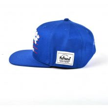 3d embroidery letters snapback hats custom logo on sales