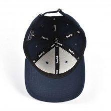 plain blank sports no logo baseball hats