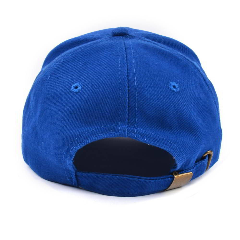 5 panels embroidery sports baseball hats custom