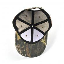 printing vintage no logo plain baseball hats