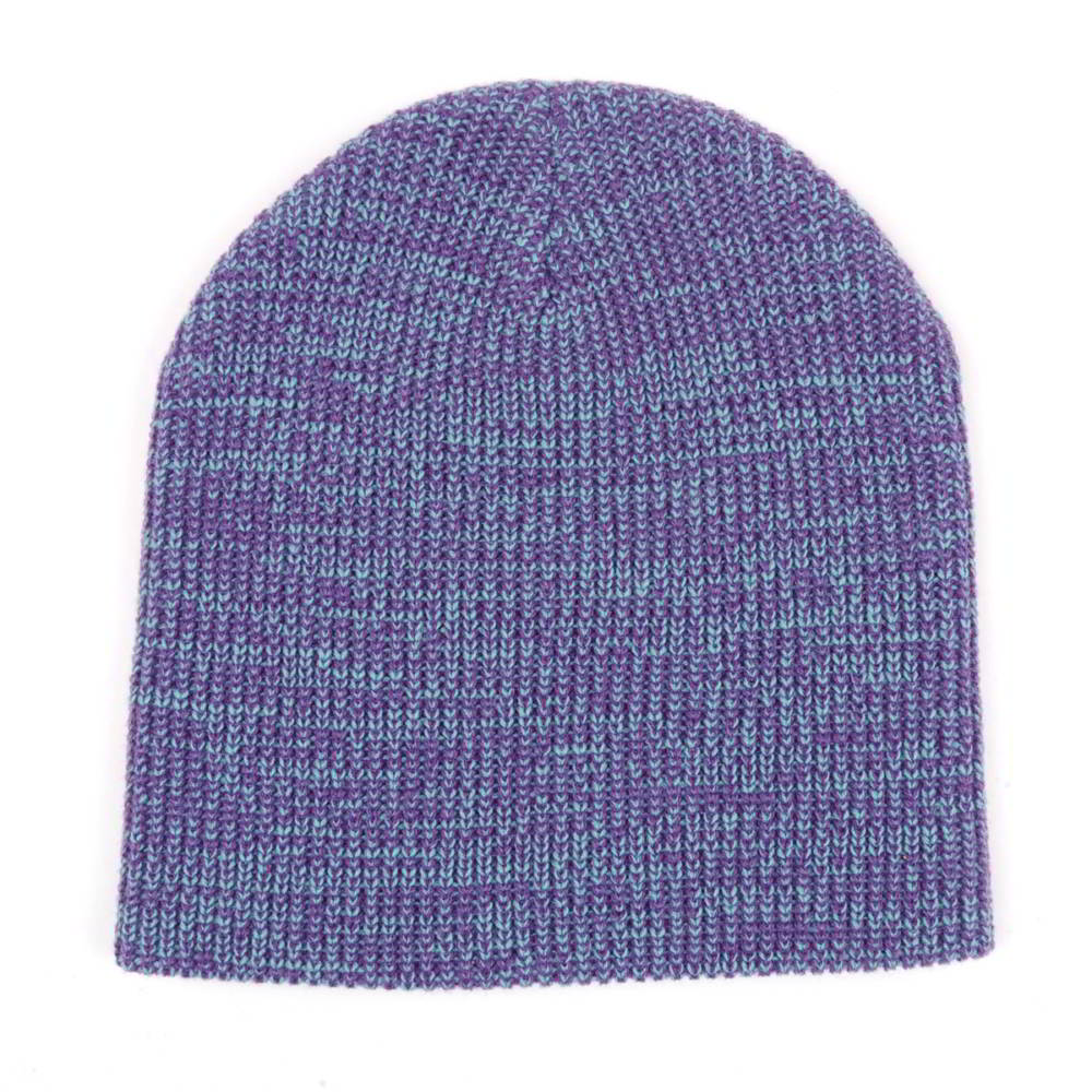 warm winter caps plain winter cuffed beanies