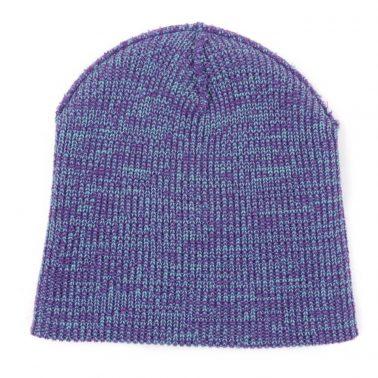 warm winter caps plain winter cuffed beanies