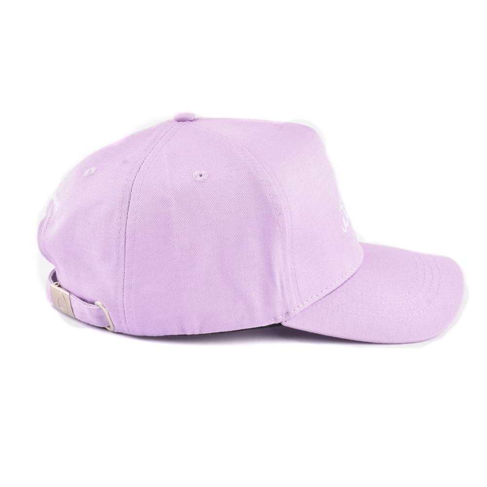 5 panels plain embroidery baseball caps sports hats