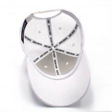 embroidery letters logo baseball trucker hats