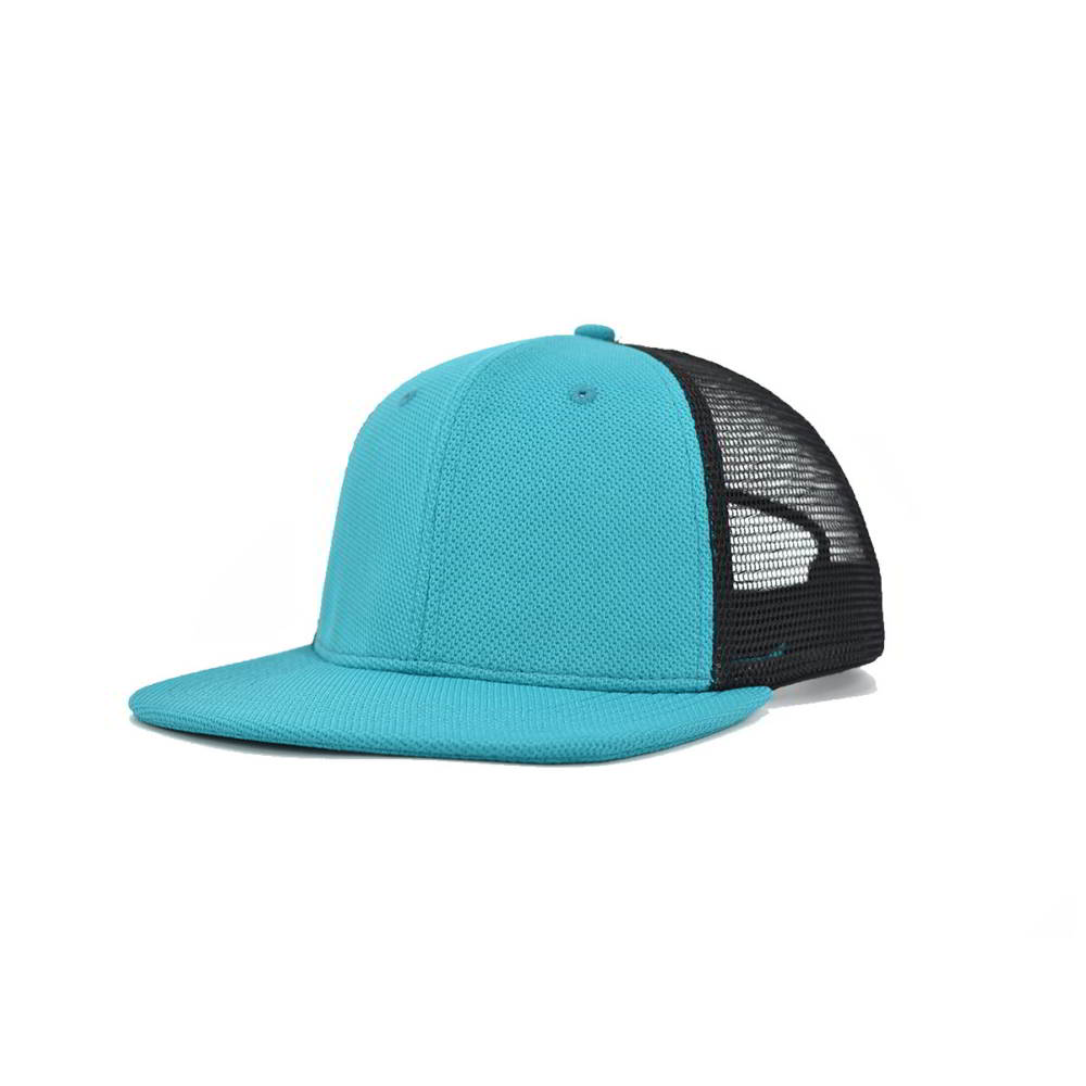 plain blank no logo snapback trucker hats