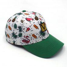 printing baseball caps vfa sports hats