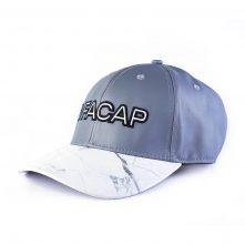 printing brim 3d embroidery vfa caps baseball hats