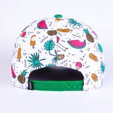 vfacaps logo summer sports baseball hats