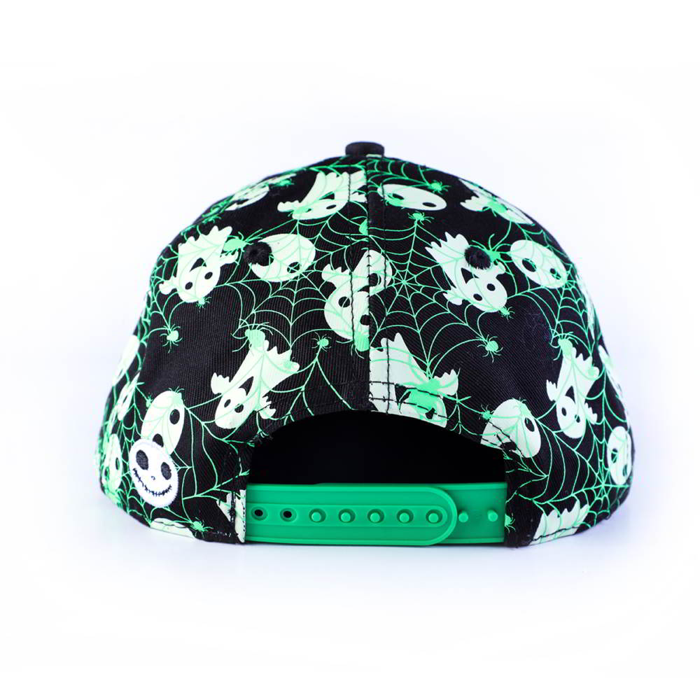 5 panels vfa embroidery logo printing children snapback hats