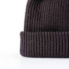 plain blank no logo cuffed winter beanies