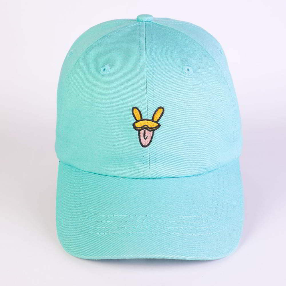 plain summer vfa embroidery cotton baseball caps