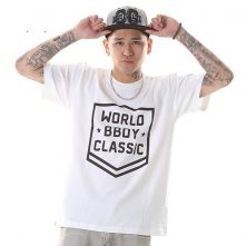 Clothing Manufacturer Wholesale Custom your logo Printing T shirts