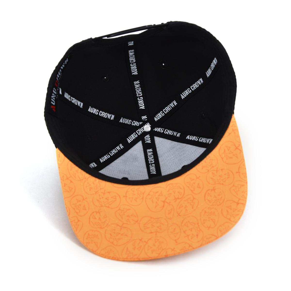 laser embroidery hat,cute hat,children snapbacks