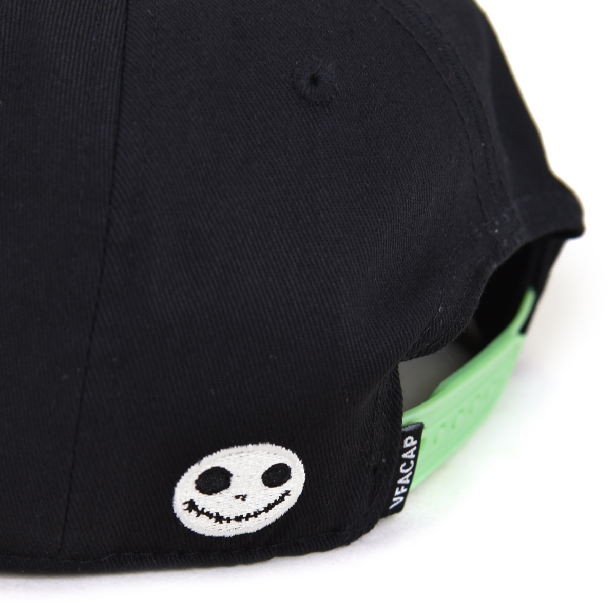 embroidery hat, 5 panels hat, kid hat