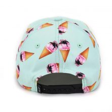 summer hat,embroidery baseball hat,cute hat