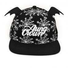 fashion children hat,printing snapback hat,hat for kids