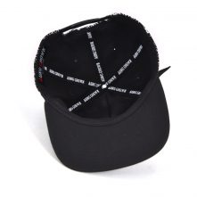 fashion children hat,printing snapback hat,hat for kids