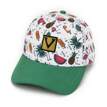 boys hat,girls hat,embroidery patch hat